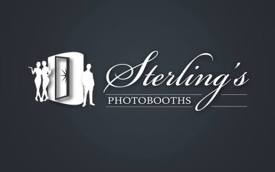 Sterling PhotoBooth
